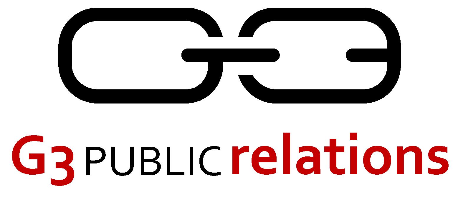 G3 Public Relations